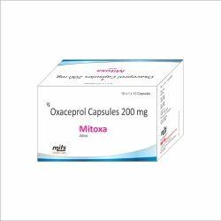 Oxaceprol 200 mg