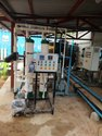 Electric Ultrafiltration System