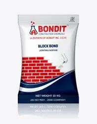 Bondit Block Bond