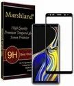 Marshland Front Screen Protector Unbreakable Film Anti Scratch Bubble Free Front For Galaxy Note 9