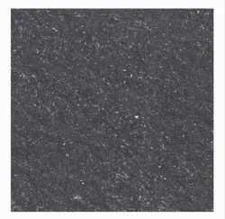 Black Kajaria Floor Tiles