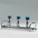 Vacuum Filtration Manifold (ez-3)
