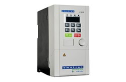 CG Drives, For industrial, pump and conveyors, single and three phase