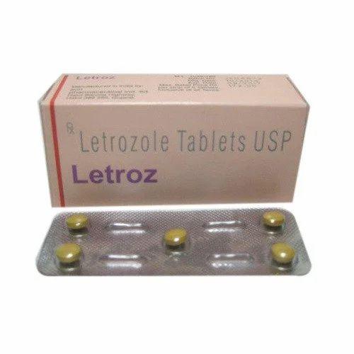 zenegra red 100 mg tablet Patiāla