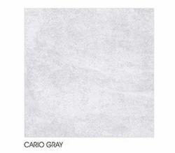 Cario Gray Parking Tiles