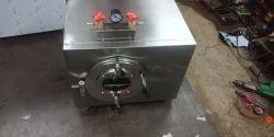 Vacuum Ovens With Digital PID Controller