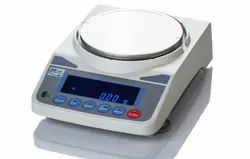 A&D Weighing Scale
