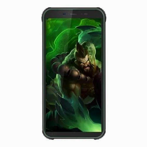 Blackview BV5500 Pro Rugged Phone, 3GB, 16GB, 32GB, Waterproof Dustproof  Shockproof, 4G, Dual Sim