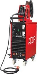 ADOR MIG Welding Equipment