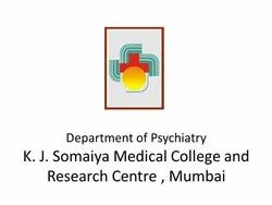 K J Somaiya Medical College CPS FCPS Admission