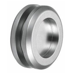 50mm Round Knobe Glass
