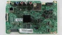 65  LED TV Motherboard