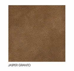 Jasper Granito Parking Tiles
