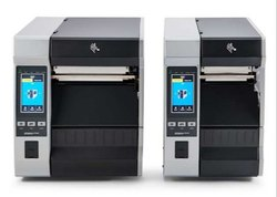 barcode industrial printer
