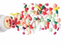 Pharmaceutical Distribution Franchise In Maharashtra