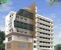 Shri Markandey Solapur Sahakari Rughnalaya Cps Fcps Admission