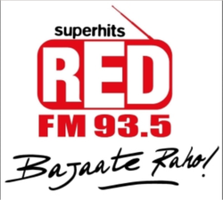 Radio Advertising, Radio Marketing in Delhi, रेडियो