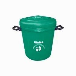 Sintex House Hold Bucket