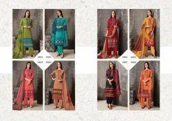 Bombay Style Ladies Suits