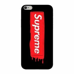 Customized Photo Print Mobile Cover