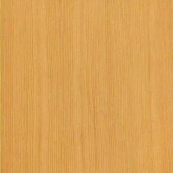 Gratis Teak Veneer Plywood
