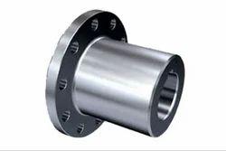 Manufacturer of Manganese Bronze Propeller & Steel Propeller