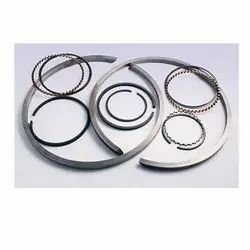 Piston Rings For Compressor