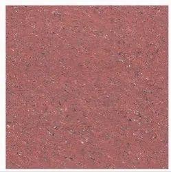 K 8507 Maroon Kajaria Floor Tiles