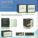 Godrej Safe - Safire Electronic