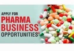 Medicine Franchise In Uttarakhand