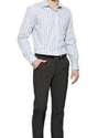 Multicolor Mens Shirts And Pants