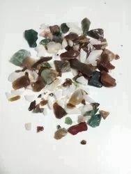 Aquarium Chips