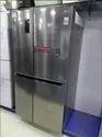 SBS Refrigerator