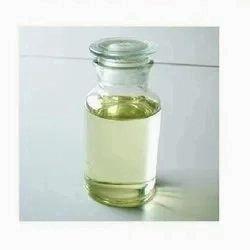 Carbon Disulfide Liquid Chemical