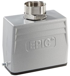 EPICH-A 10 TG 16 ZW Connectors