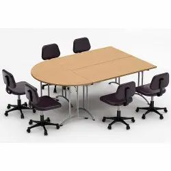 Ideate Conference Table