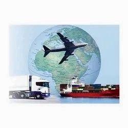 Offline Pan India Logistics Services