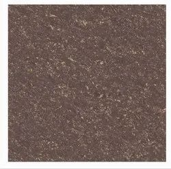 Brown Garnet Kajaria Floor Tiles