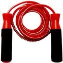 PVC Skipping Rope