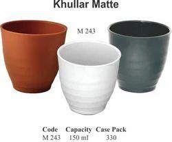 Khullar Matte