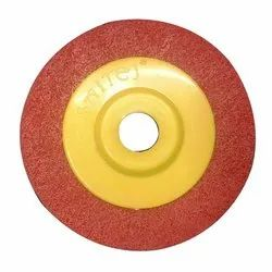 Non Woven Buffing Matt Wheels