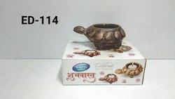 Shubh Vastu (Turtle)