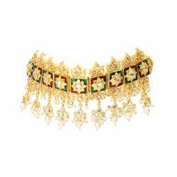 Jewellery Photography, Delhi