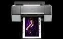 Epson SureColor P7000 24 Inch Printer