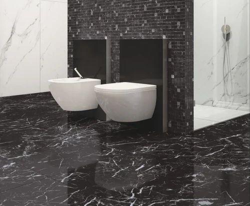 Image result for black marquina marbl floor
