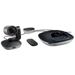 AV Implementation ( Audio Video Conference Room Setups )