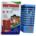 Bodyguard Electronic Insect and Mosquito Killer