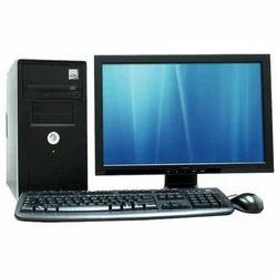 Desktop/Laptop Full Hardware Diagnostic COMPUTER SERVICE, No Power On/No Display