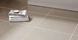 Kajaria Floor Tiles, Thickness: 10-15 mm