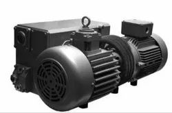 Vacuum Pumps for Pharmaceutical Industry